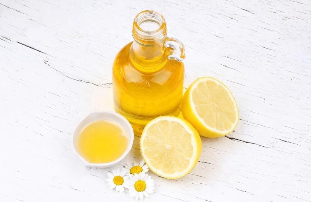 Лимон простатит метронидазол доза при простатите